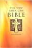 The New American Bible Revised