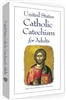 United States Catholic Catechism for Adults by Libreria Editrice Vaticana