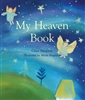 My Heaven Book by Clare Simpson