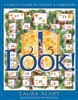Look!: A Child's Guide To Advent and Christmas by Laura Alary