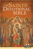 The Saints Devotional Bible