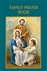 Family Prayer Book RD054