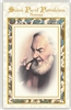 Saint Pio of Pietrelcina  Novena MD077