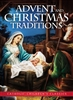 Advent and Christmas Traditions VC755