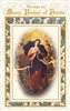 Novena to Mary, Uniter of Knots YC529