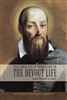 Introduction to the Devout Life: Saint Francis de Sales B1209