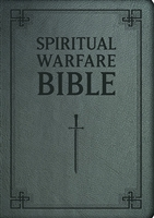 Spiritual Warfare Bible