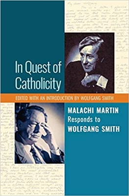 In Quest of Catholicity
