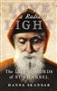 Love Is a Radiant Light: The Life & Words of St. Charbel by Hanna Skandar