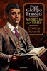 Pier Giorgio Frassati: A Hero for Our Times by Cristina Siccardi