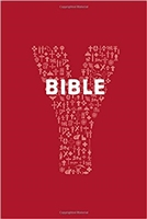 Bible: Youth Bible of the Catholic Church