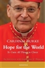 Hope for the World To Unite All Things in Christ by Raymond Leo