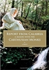 Report from Calabria: A Season with the Carthusian Monks by A Priest
