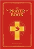 My Prayer Book by Gaelle Tertrais