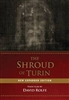 The Shroud of Turin DVD