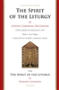 The Spirit Of The Liturgy wth The Spirit of The Liturgy by Romano Guardini