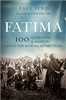 Fatima 100 Questions & Answers About The Marian Apparitions