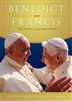 Benedict and Francis: Their Ministry as Successors to Peter by Cardinal Gerhard Ludwig Muller
