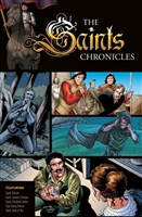 The Saints Chronicles: Collection 1