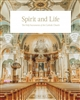 Spirit and Life: The Holy Sacraments of Catholic Church