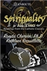 Spirituality for All Times Readings from the Catholic Classics by Ronda Chervin PH.D. Kathleen Brouillette