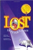 Lost In Peter's Tomb Book 1