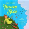 My First Heaven Book by Clare Simpson