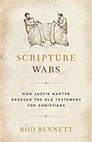 Scripture Wars by Rod Bennett