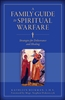 A Family Guide to Spiritual Warfare by Kathleen Beckman
