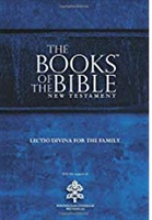 The Books of the Bible New Testament