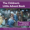 The Children's Little Advent Book by TJ Burdick