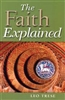 The Faith Explained (3rd Edition) by Leo J. Trese