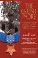 The Grunt Padre by Fr. Daniel Mode