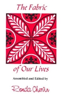 The Fabric of Our Lives by Ronda Chervin