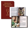 Marian Children's Missal, The Latin Mass for Kids