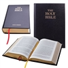 The Holy Bible Knox Version 3600