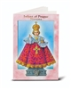 Infant of Prague Novena 2432-107