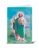 St. Jude Novena and Prayers 2432-320