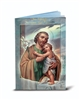 St. Joseph Novena and Prayers 2432-630