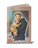 St. Anthony Novena 2432-300
