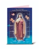 St. Therese Novena and Prayers 2432-341