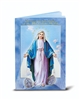 Our Lady of the Miraculous Medal Novena and Prayers 2432-253