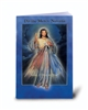 Divine Mercy Novena and Prayer 2432-123