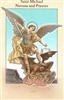 Saint Michael Novena and Prayers 2432-330