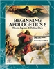Beginning Apologetics 6: How to Explain and Defend Mary by Fr. Frank Chacon - Softcover book, ~40 pp.