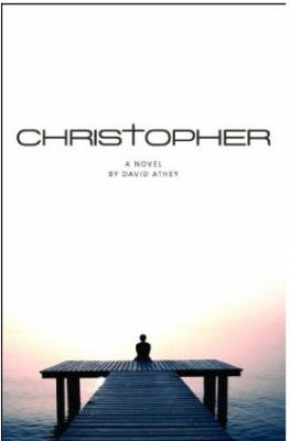 Christopher By David Athey