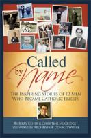 Called by Name by Jerry Usher & Christine Mugridge, paperback 140 pages