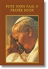 Pope John Paul II Prayer Book KS001