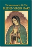 The Appearances of The Blessed Virgin Mary RS154