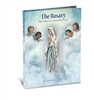 The Rosary: My PRayers to Jesus thru Mary by Daniel Lord 2446-210